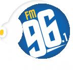 96 FM Radio
