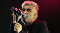 Jorge-Gonzalez-cancela-concierto