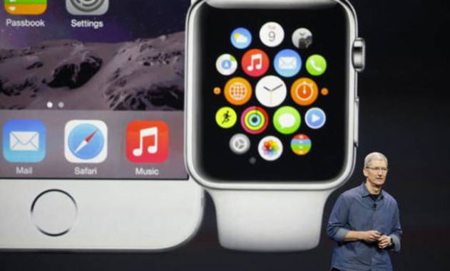 reloj-inteligente-apple