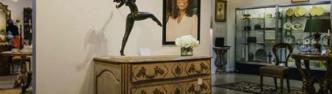 Oprah-subasta-sus-pertenencias-por-una-buena-causa