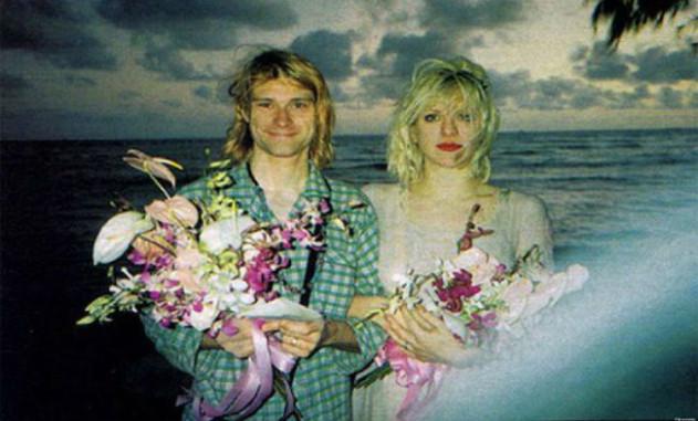 """Ponen-en-renta-el-""""nido-de-amor""""-de-Kurt-Cobain-y-Courtney-Love"""