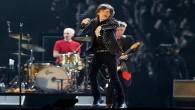 Rolling-Stones-canta-por-Cinco-Dólares-la-Entrada