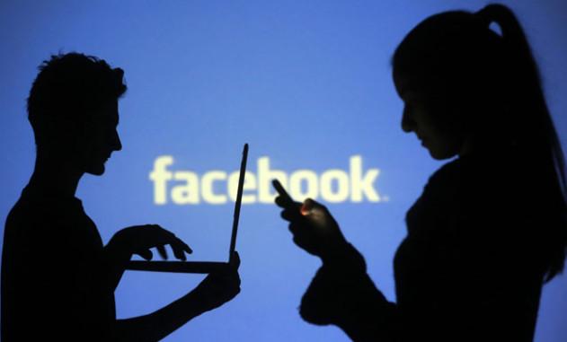 facebook-permitira-utilizar-su-messenger-a-no-usuarios-de-la-red-social