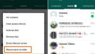 conversaciones-como-no-leidas-en-whatsapp