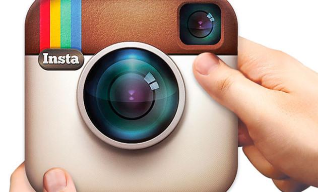 instagram-mejora-busquedas-con-nueva-herramienta