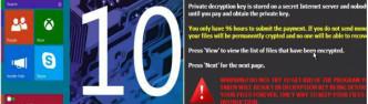 correo-electronico-promete-descargar-windows-10-virus