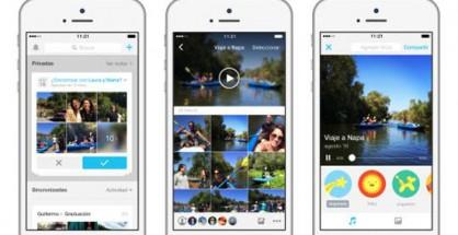 faceboook-lanza-en-peru-su-nueva-aplicacion-moments