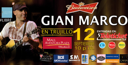 gianmarco-concierto-trujillo