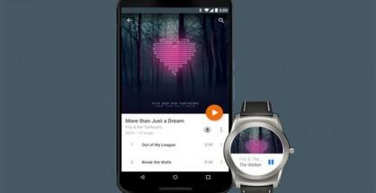 android-wear-ya-es-es-compatible-con-dispositivos-ios