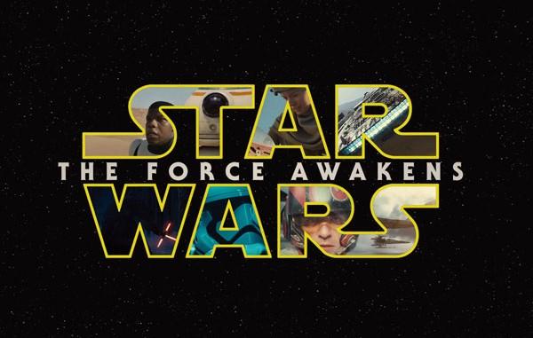 star-wars-the-force-awakens-tendra-apertura-mundial