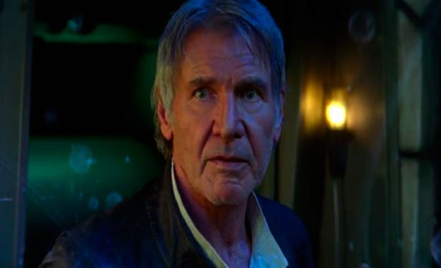 han-solo-tendra-un-papel-relevante-en-star-wars-episodio-7