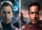final-capitan-america-3-futuro-de-iron-man