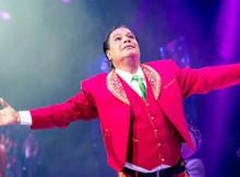 juan-gabriel-lanza-disco-duos-artistas-latinos