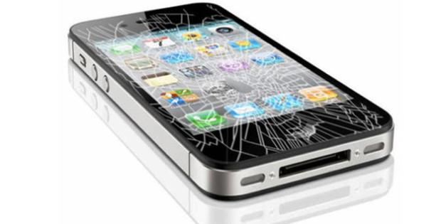 apple-cambiar-iphone-rotos