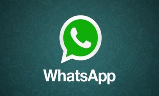 Una falla de WhatsApp afectaría seriamente a los smatphones con sistema operativo Android