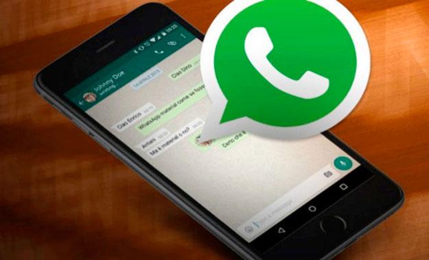 Actualización de WhatsApp añade la función para impedir que contactos te añadan a grupos no deseados