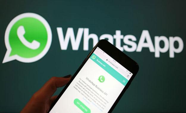 Google indexa grupos privados de WhatsApp permitiendo que cualquiera pueda unirse a ellos